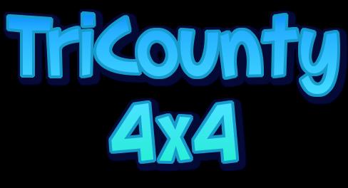 Tri County 4x4
